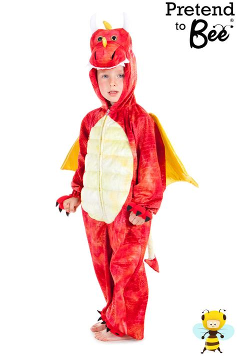 new year costume how to make childrens new year dress up