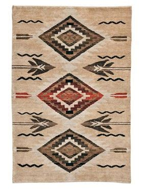 pendleton rugs pendleton woolen mills s rug rustic home rugs and