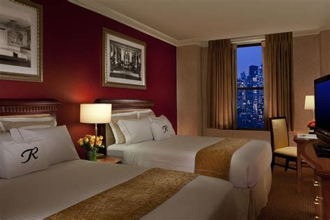 two bedroom hotel suites in nyc the roosevelt hotel new york city 2017 room prices