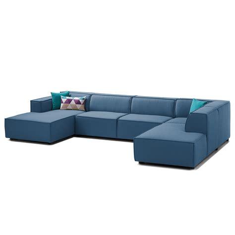 sofa ottomane rechts wohnlandschaften kaufen m 246 bel suchmaschine