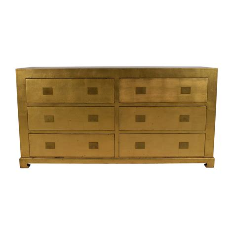 where to buy a dresser in nyc 87 off asian barn nyc asian barn six drawer dresser