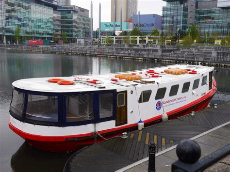 boat ride liverpool 15 places you didn t know are in liverpool