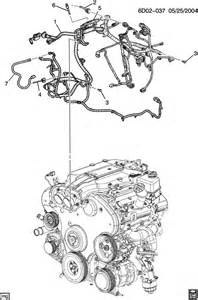 Cadillac Engine Diagram 83 Cadillac Engine Diagram Get Free Image About Wiring