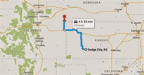 wray colorado map the speckled hatchback post 17 wray colorado and