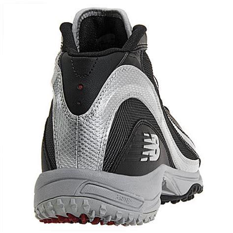 new balance football turf shoes new balance 996 mid mens lacrosse football turf shoes