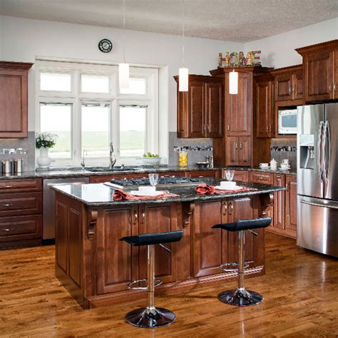 kitchen cabinets factory kitchen cabinets factory outlet project gallery kitchen