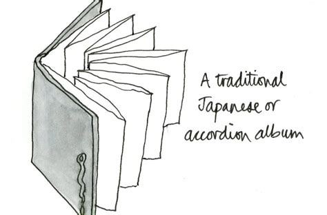 sketchbook japanese creating a japanese album sketchbook chris fothergill