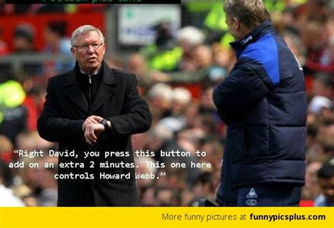 Funny Everton Memes - david moyes thread page 6 general football and sport