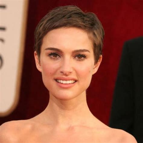 growing out a pixie haircuts find hairstyle pixie cut growing out stages find hairstyle