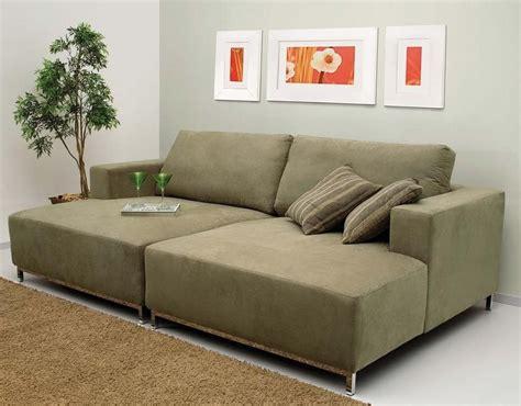 sofa para sala sof 225 s para salas pequenas fotos e imagens decorando