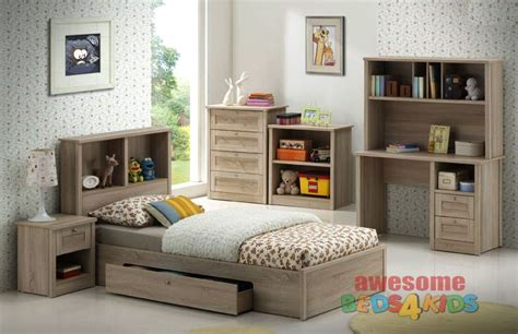 waterford king 5 piece bedroom suite with underbed storage 17 best images about cool boys bedrooms on pinterest car
