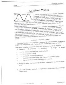 Section 3 Reinforcement Periodic Table Word Search Answers by 100 Holt Environmental Science Answer Key Section 3