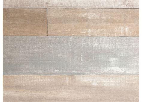 vinyl vloer plaktegels vinyl vloer plaktegels karwei pvc vloeren kopen goedkope