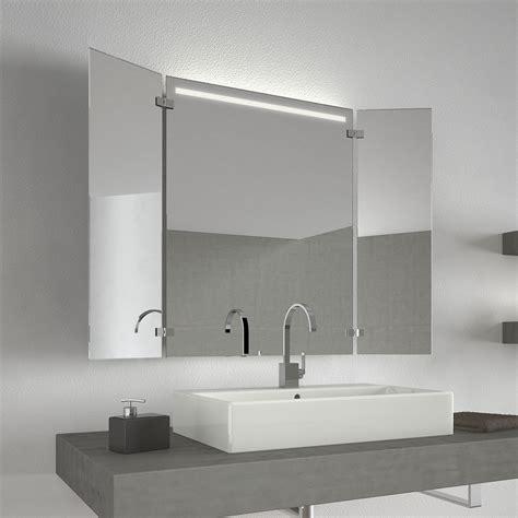 badezimmerspiegel 3 teilig badezimmerspiegel 3 teilig klappspiegel 3 teilig