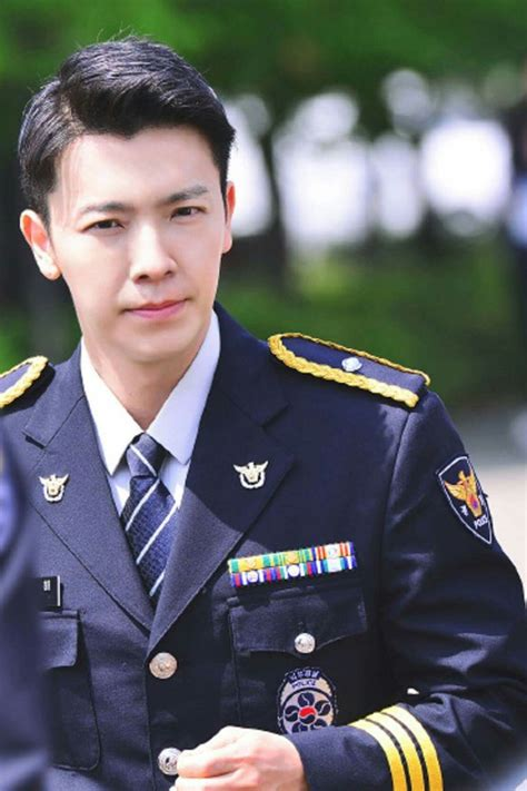 lee donghae best 413 lee donghae images on pinterest other