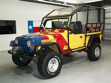 jeep forum for sale jeeps for sale