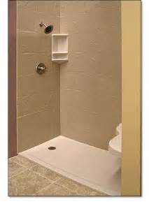 onyx collection standard custom shower bases pans