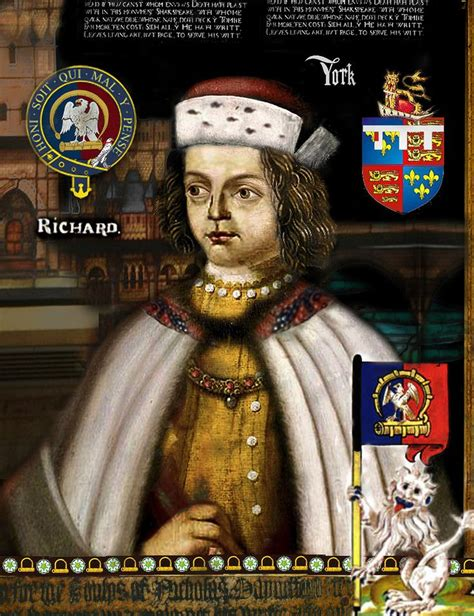 richard duke of york king by right books 17 best ideas about plantagenet on