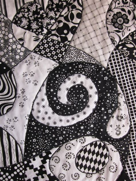 zentangle quilt pattern zany quilter zentangle quilt tutorial
