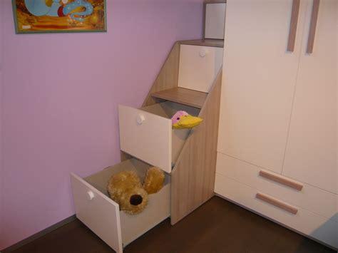 scalette per letti a soppalco scalette per letti a idee di design per la casa
