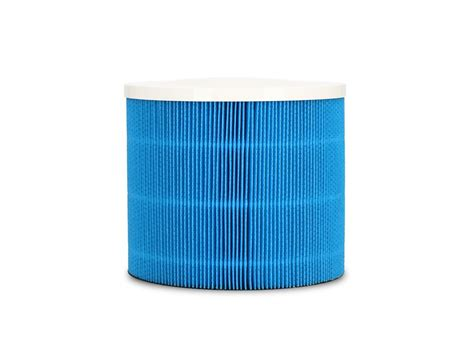 Duux Ovi Evaporative Humidifier duux ovi replacement filter at uk juicers