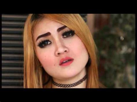 manise asmoro nella kharisma official video