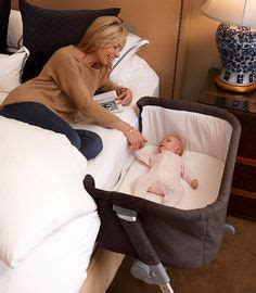 1000 ideas about baby co sleeper on co