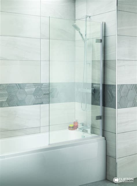 clifton trade bathrooms bath screens clifton trade bathrooms clifton tiles