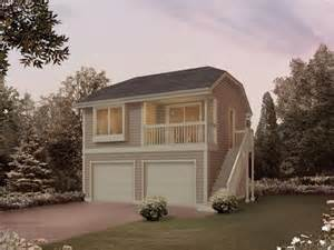Modular Garages With Apartments by 1000 Ideas About Prefab Garages On Pinterest Prefab