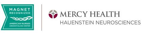 Mercy Hospital Detox Maryland by Hauenstein Neuroscience Symposium Register