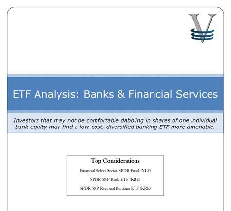 Etf Bank Comdirect Geldautomatensuche