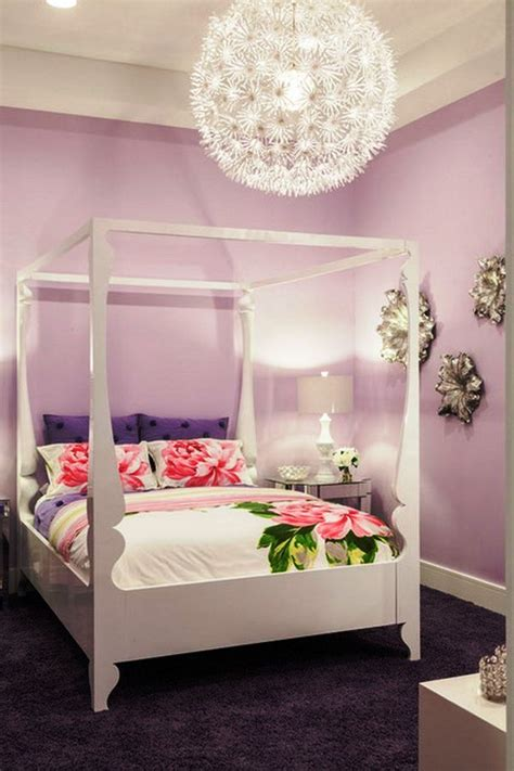 pastel colors bedroom ideas 40 amazing pastel colored bedroom ideas