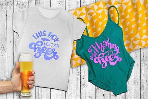 beer bundle svg alcohol svg   shirt design hand drawn