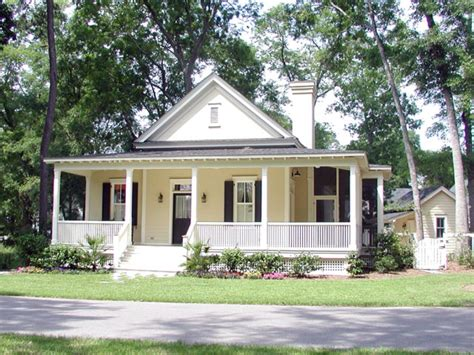 southern homes plans southern living house plans one story house plans southern
