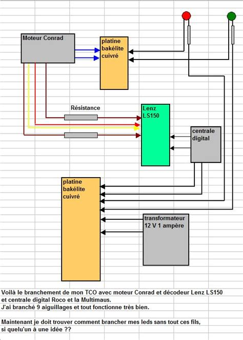 parallel resistor calculation exle parallel resistor calculator excel 28 images resistor values excel 28 images parallel