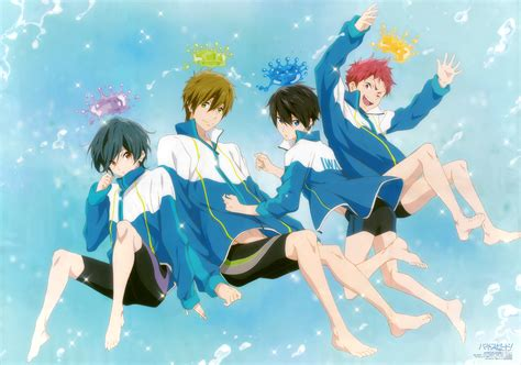 imagenes anime gratis free 1963745 zerochan