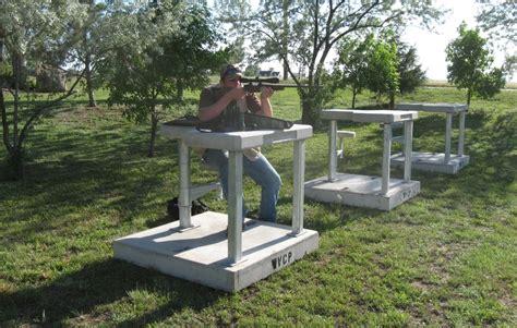 best shooting bench shooting bench