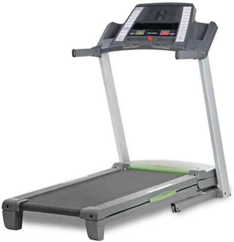 proform treadmill with fan proform 580 cs treadmill review