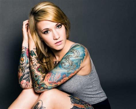 female half sleeve tattoos pictures half sleeve tattoos for tattoos