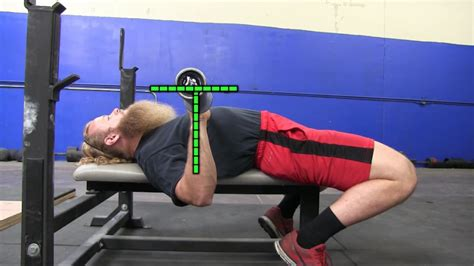 how heavy is the bar for bench press bench press bar path