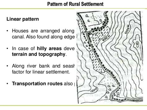 pattern of jobs in urban areas lecture 3 urban regional planning risk mitigation concept