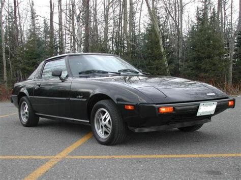 1983 mazda rx 7 workshop service manual for sale carmanuals com 1980 1982 1984 mazda savanna rx7 rx 7 car workshop manual repair manual service manual download