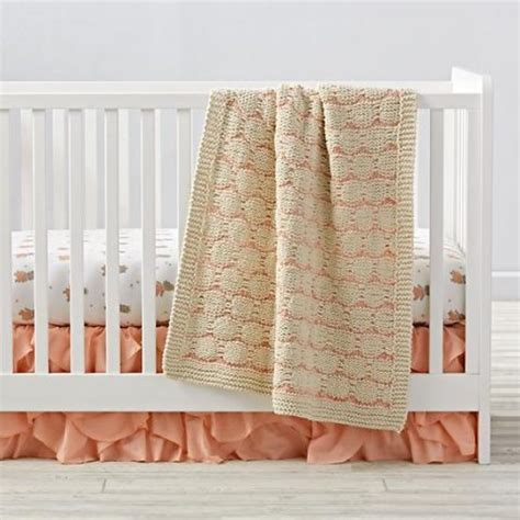 Hippo Crib Bedding Bedding