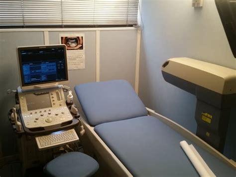 Cabinet De Radiologie Et Echographie by Radiologie Et Echographie 19 Prendre Rendez Vous