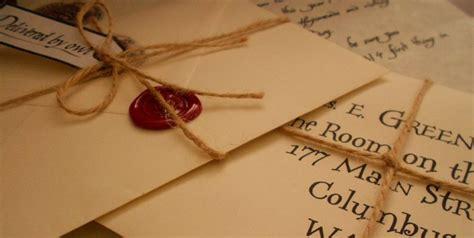 frasi e lettere d harry potter le citazioni perfette per le vostre lettere
