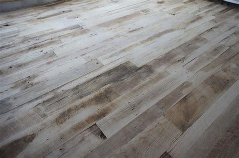 creative of grey barnwood laminate flooring reclaimed wood floor eclectic living room denver