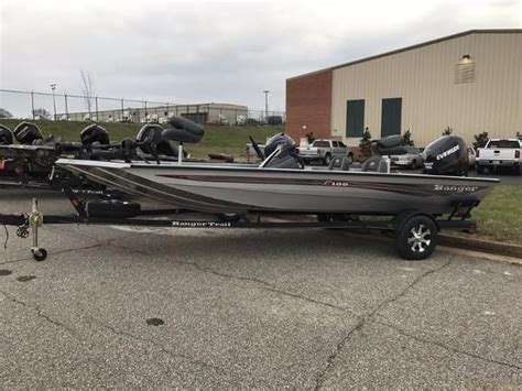 craigslist jackson ms pontoon boats new and used boats for sale in mississippi