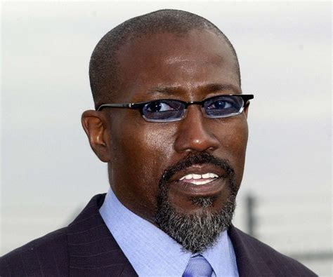 Wesley Snipes Reaches Settlement On Tax Charges by Wesley Snipes Biography Childhood Achievements