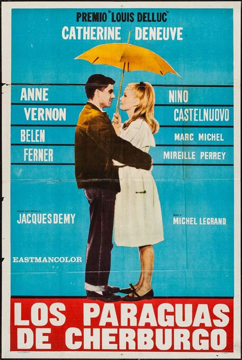 watch les parapluies de cherbourg 1964 full movie official trailer 36 best the searchers 1956 centauros del desierto images on deserts john ford and