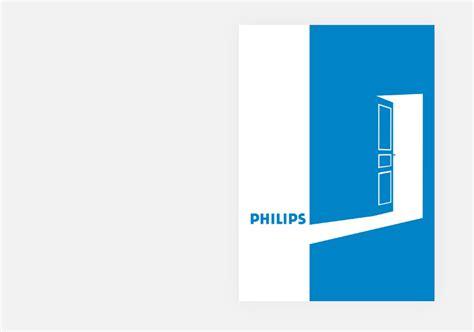 the landscape lighting book pdf philips led lighting catalogue lighting ideas